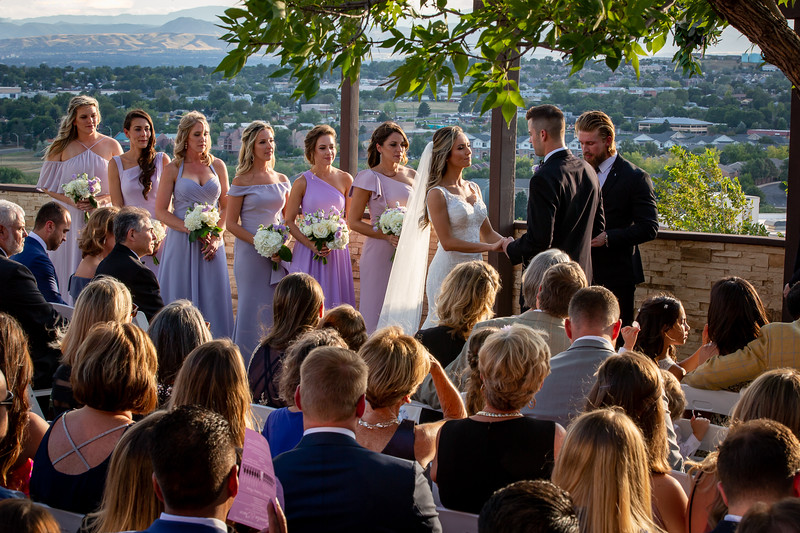 Ceremony (74 of 149).jpg