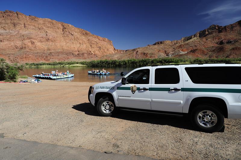 Lees Ferry Photos 054.jpg