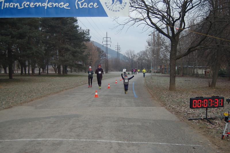 2 mile Kosice 29 kolo 02.01.2016 - 073.JPG