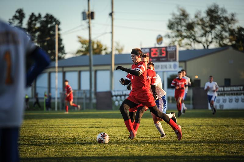 10-24-18 Bluffton HS Boys Soccer at Semi-Distrcts vs Conteninental-185.jpg
