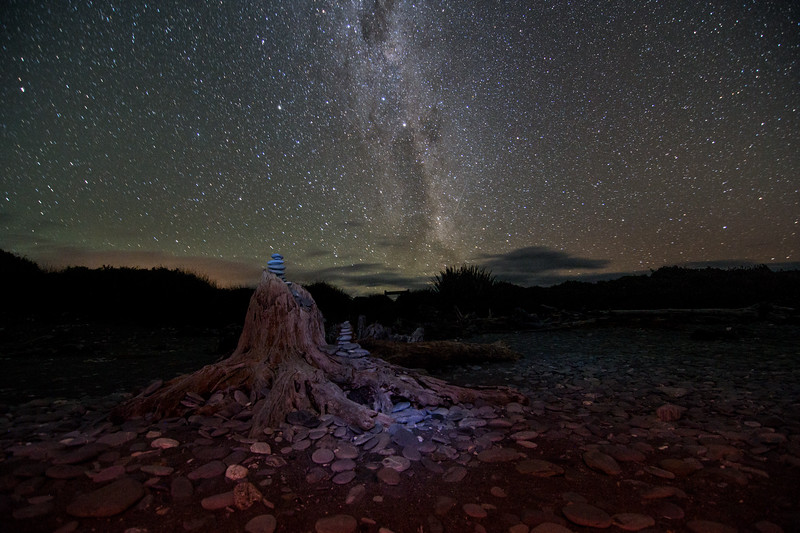 stacks of stones and stars-1.jpg