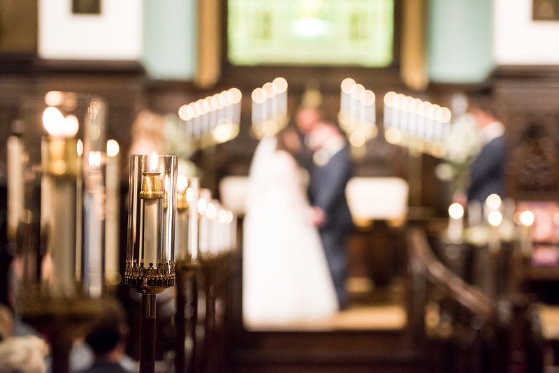 cathedral-wedding-photographer.jpg