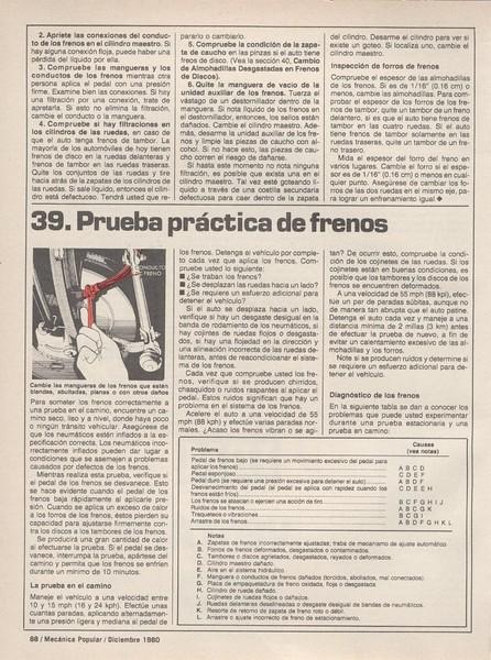 cuide_su_automovil_diciembre_1980-88g.jpg