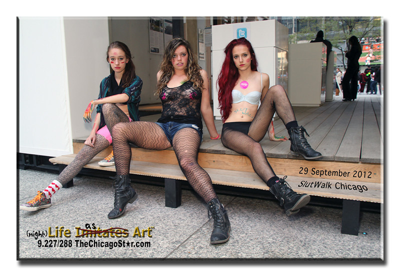 2012.227.slutwalk.title.jpg