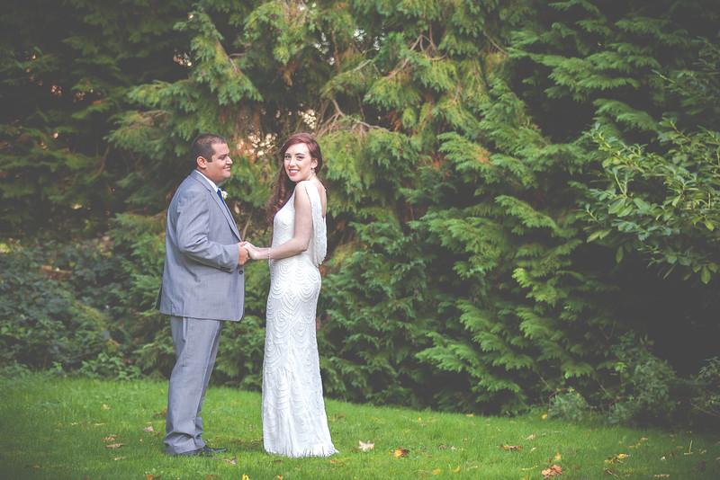 Miran and Yas Wedding-182.jpg