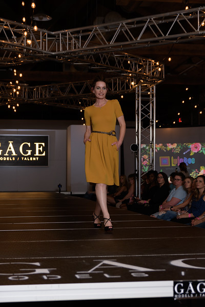 Knoxville Fashion Week Friday-693.jpg