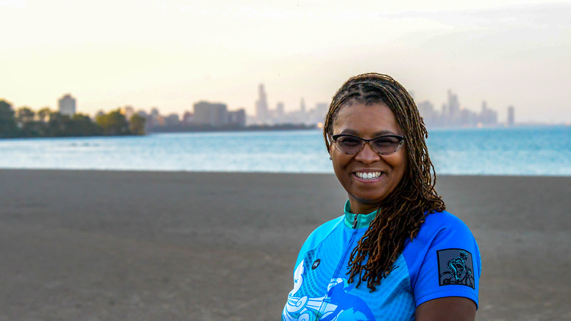 2019-Black-Girls-Do-Bikes-Chicago-52.jpg