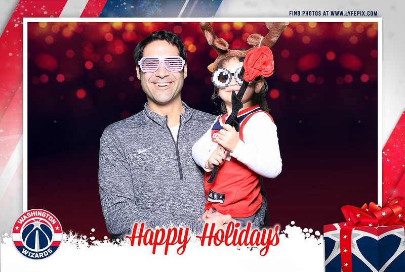 washington-wizards-2018-holiday-party-capital-one-arena-dc-photobooth-210647.jpg