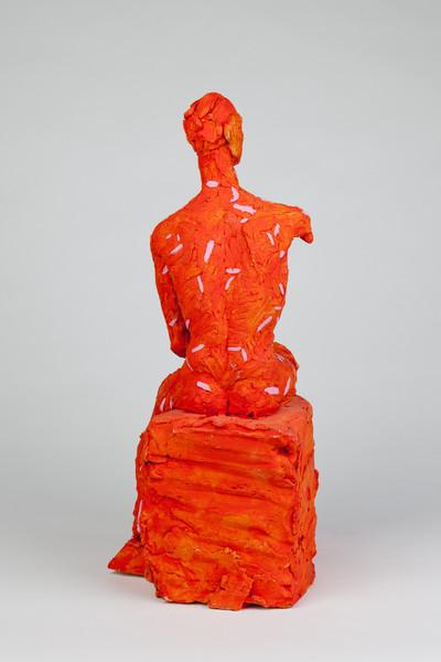 PeterRatto Sculptures-066.jpg