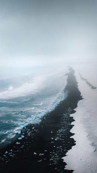 icebeach.mobile.jpg