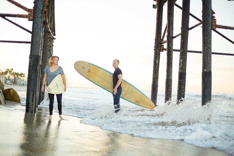 Kessler Couple Photos-236-0236.jpg