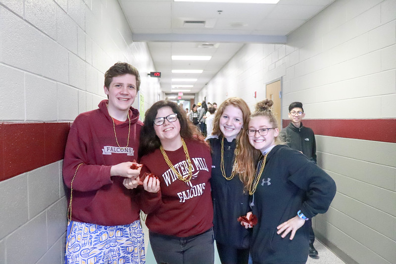Lip Dub Pep Rally Feb 2019-13.jpg
