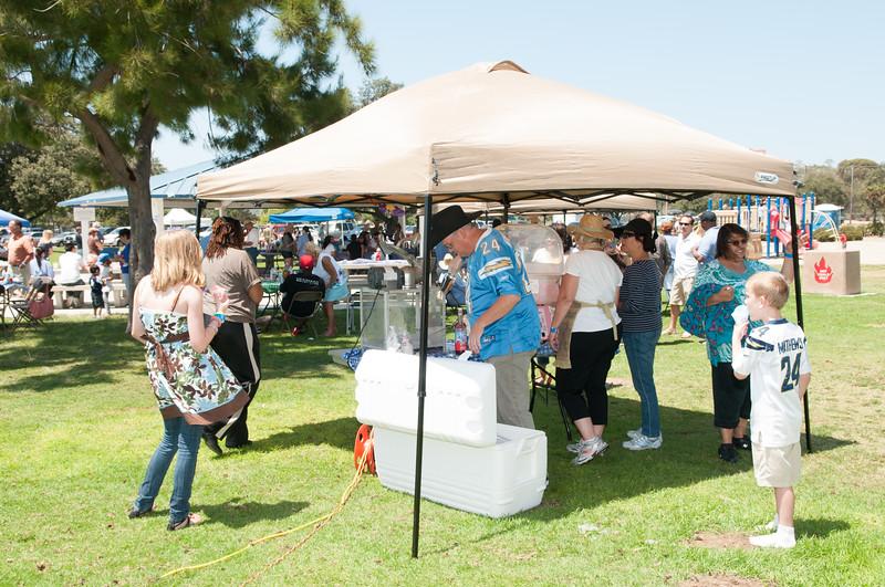 20110818 | Events BFS Summer Event_2011-08-18_13-07-28_DSC_2000_©BillMcCarroll2011_2011-08-18_13-07-28_©BillMcCarroll2011.jpg