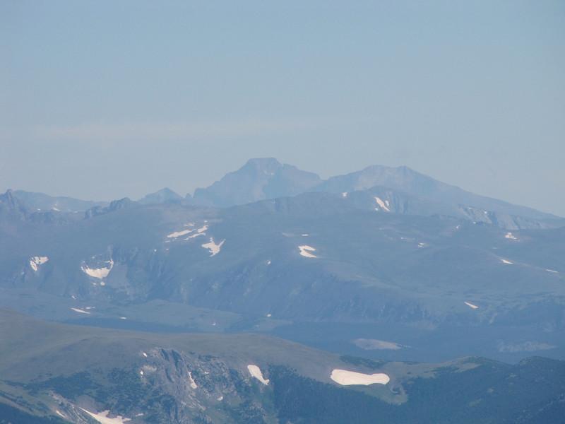 Mt Evans 7-25-2010 (153).jpg