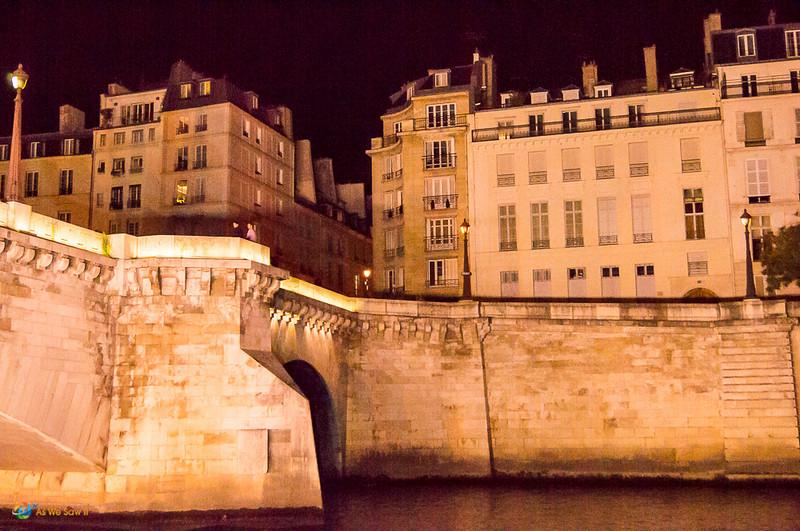Paris-5793.jpg