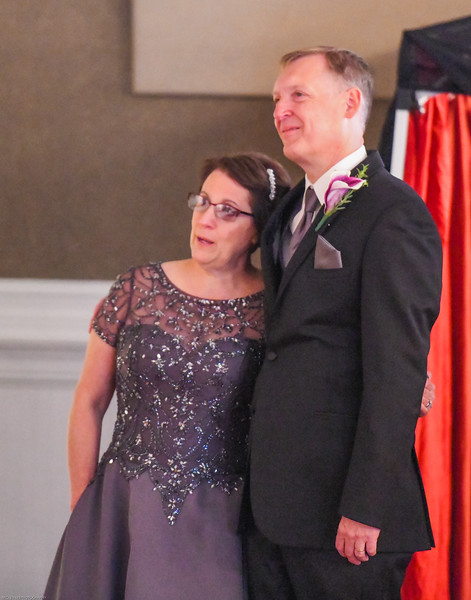 100519 Becca Dayne Wedding- Long Lens-8688.jpg