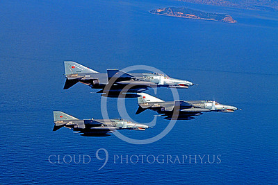 Turkish Air Force Military Airplane Pictures