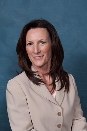 Lisa  MonteCarlo