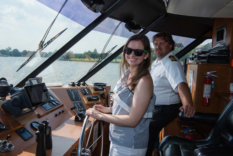 Spectrum Boat E4 5-6 1500-70-4820.jpg