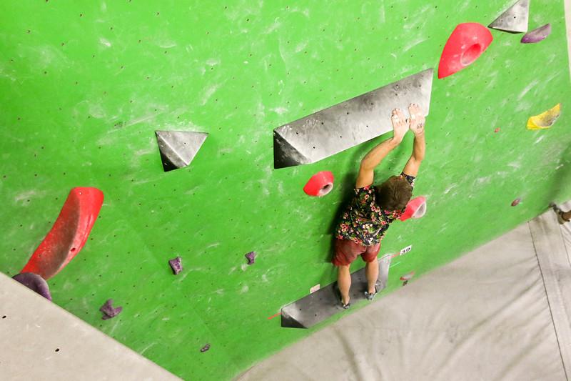 TD_191123_RB_Klimax Boulder Challenge (201 of 279).jpg