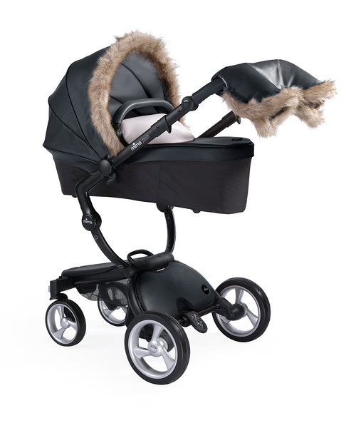 Mima_Product_Shot_Accessories_Winter_Kit_Black_Furry_Canopy.jpg