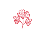 Logo 2021 300 px 3x2.png