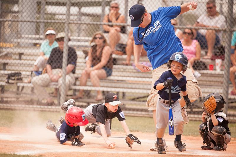 Younger Baseball-124.jpg