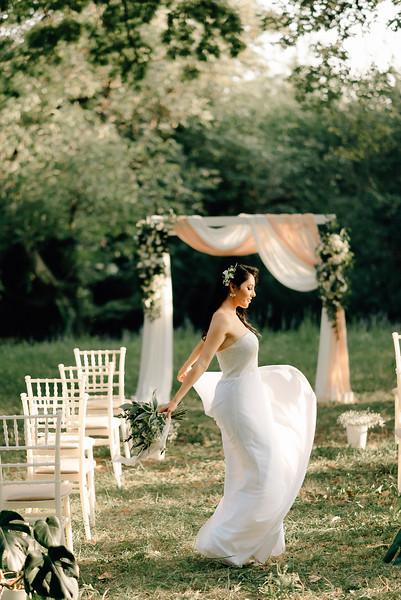 Nunta la Vila Florica -70.jpg