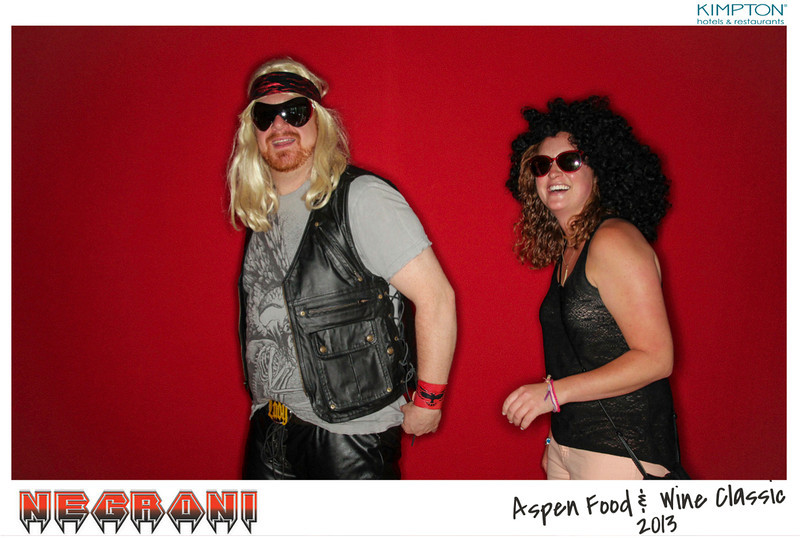 NEGRONI Live At The Aspen Food & Wine Fest 2013-737.jpg