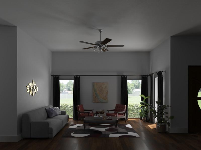 velux-gallery-living-room-030.jpg