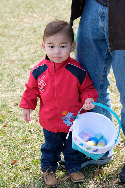 20180324 105 Eggnormous Egg Hunt.jpg