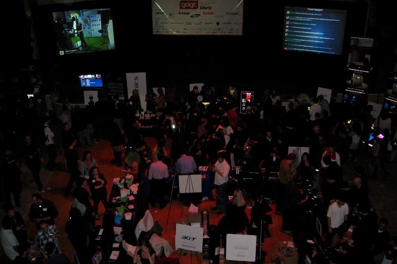 Event Floor.jpg