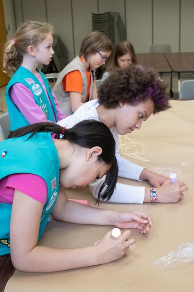 20180421 117 Girl Scouts Outdoor Art and Explorer.jpg