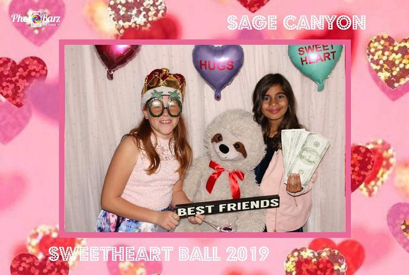 sweetheart ball (42).jpg