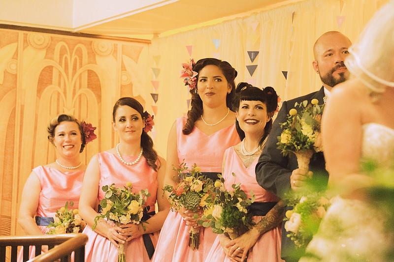 Ceremony (73 of 107).jpg