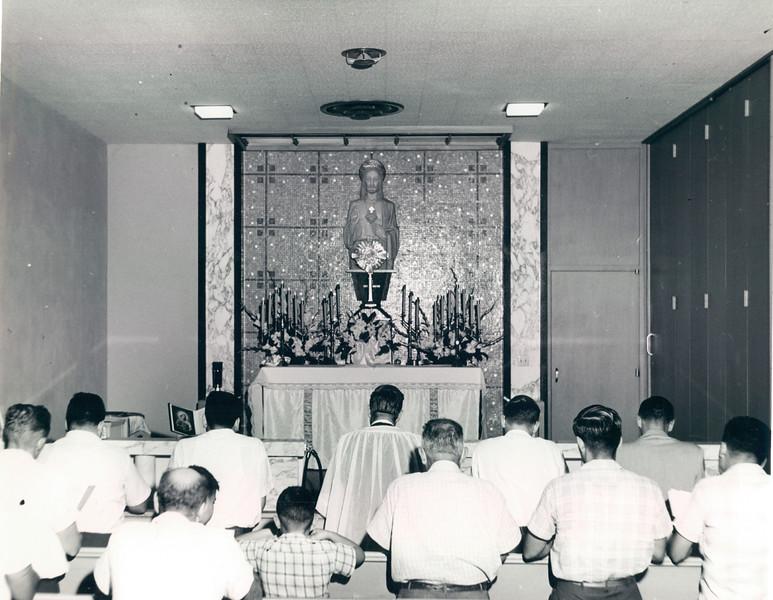 St Mary Magdalen Historical 125.jpg