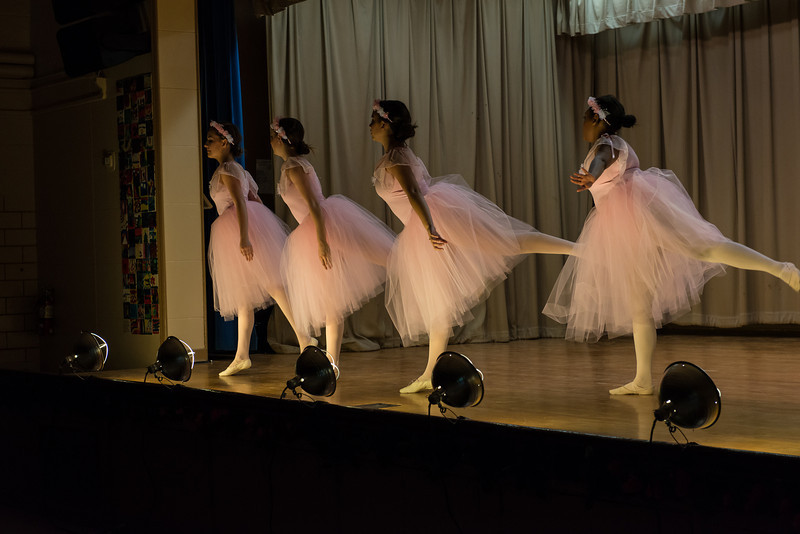 DanceRecital (570 of 1050).jpg