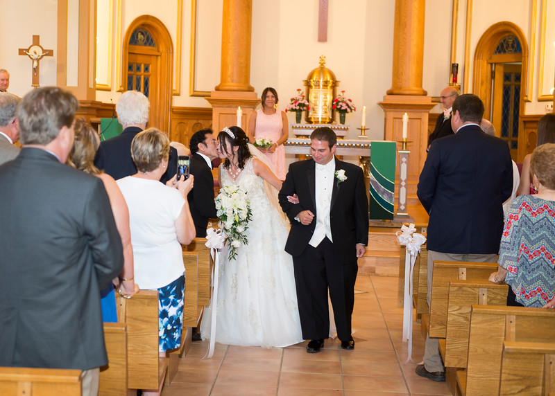 Guarino-Wedding-0111.jpg