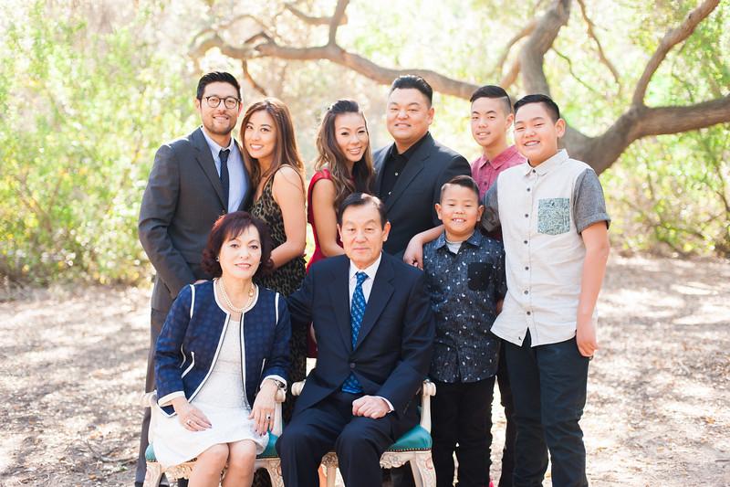 20150131-1-family-44.jpg