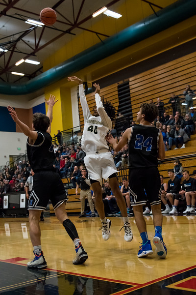 SRHS vs Newberg (163 of 235).jpg