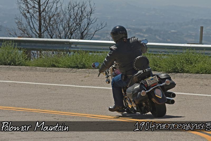 20090412 Palomar Mountain 535.jpg