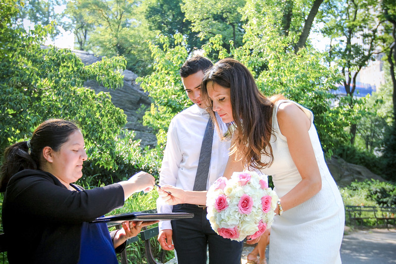 Pardo - Central Park Wedding-55.jpg