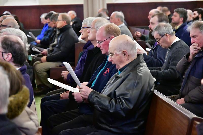 Men-of-St-Joe-2018-30