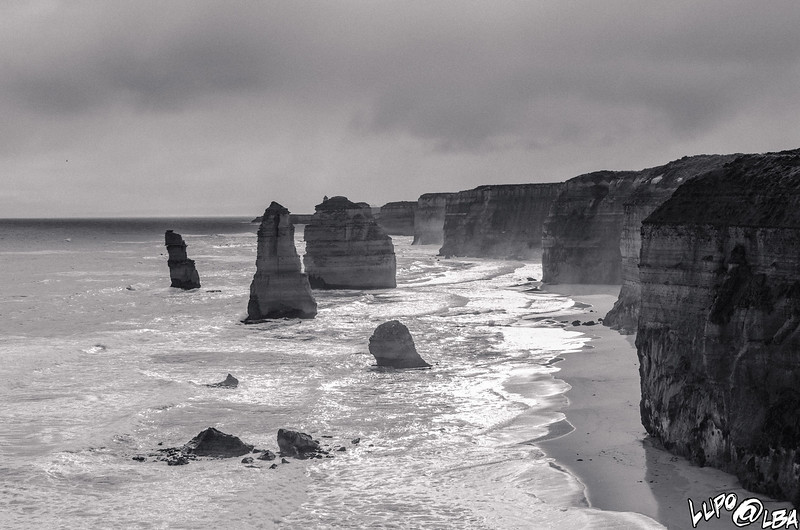 Australia-139.jpg
