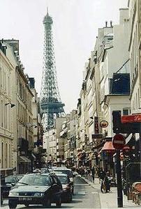 brite.parisHotel.jpg