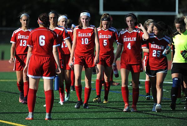 MIKE_MIKE_Berlin girls soccer team