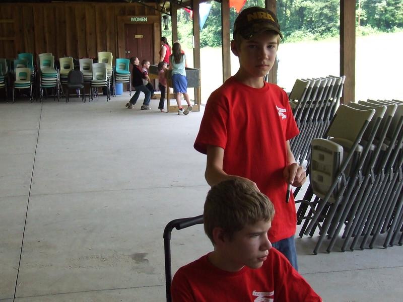 Camp Hosanna 2012  Week 1 and 2 344.JPG