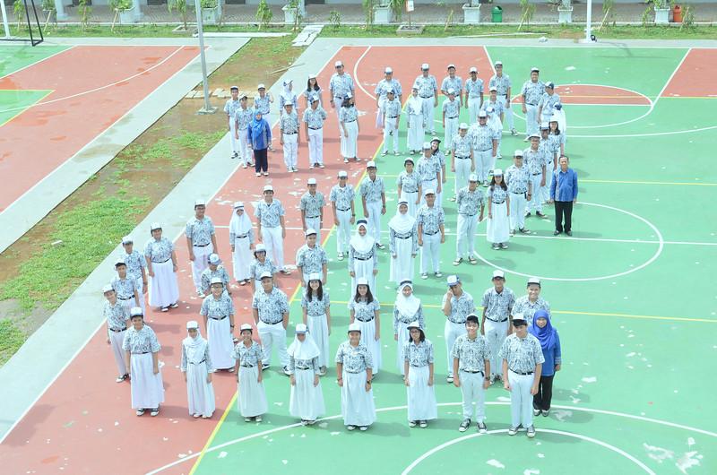 NK3_5246.JPG