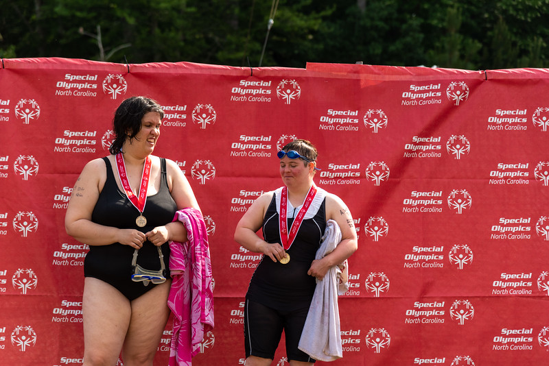 NCSpecial Olympics Swimming-32.jpg