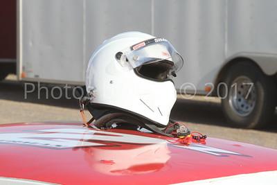 RPM Speedway 5-13-17